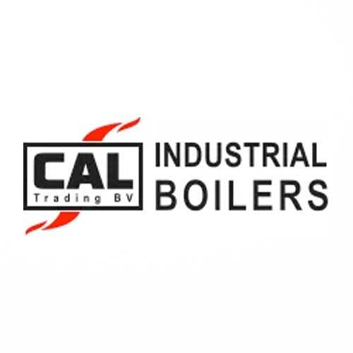 CAL Industrial Boilers - Hagelschuer in den Niederlanden