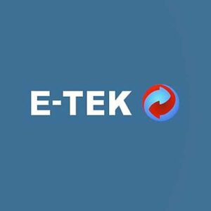 E-TEK - Hagelschuer in Dänemark und Schweden