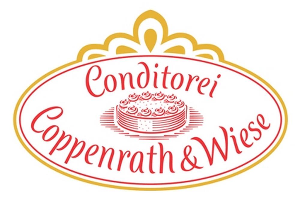Logo Coppenrath und Wiese
