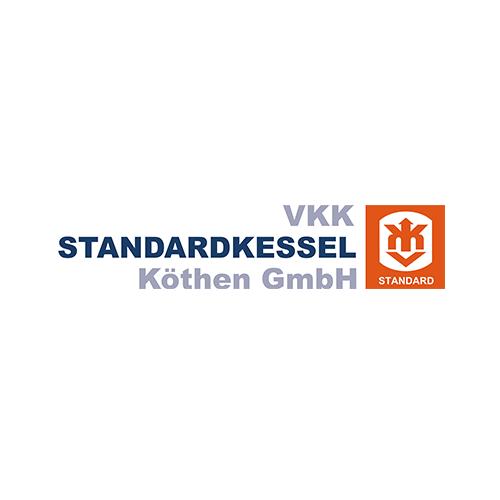 VKK Standardkessel Partnerlogo