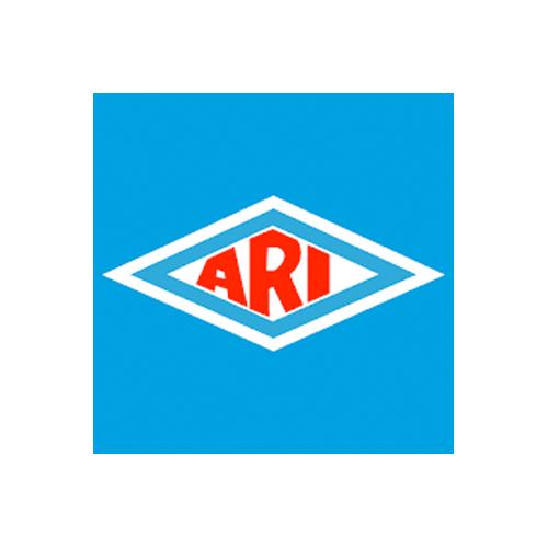 ARI Armaturen Partnerlogo