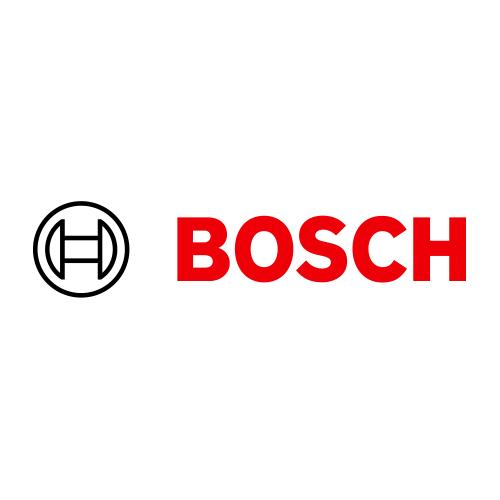 Bosch Partnerlogo